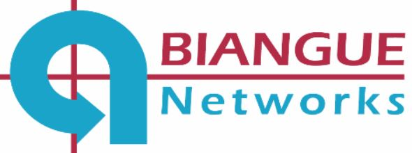 Biangue Networks